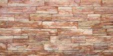 Free Stone Background Stock Photography - 3471202