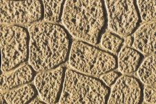 Free Stone Texture Royalty Free Stock Photography - 3471497
