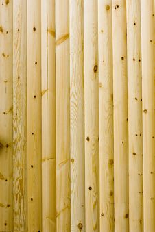 Free Wood Background Stock Photography - 3472222