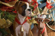 Free Santa Please Royalty Free Stock Photos - 3473998