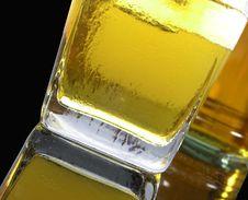Free Whisky Stock Image - 3478521