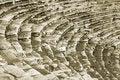 Free Ancient Amphiteater Royalty Free Stock Photos - 34701728