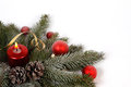 Free Christmas Decoration Royalty Free Stock Photos - 34705468