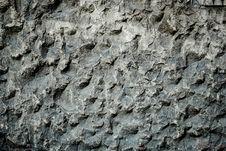 Free Concrete Texture Royalty Free Stock Image - 34702296