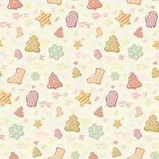 Free NY Pattern Pastel Royalty Free Stock Photos - 34703848