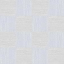 Free Seamless Gray Textile Royalty Free Stock Photos - 34709868