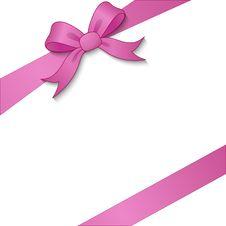 Free Gift Royalty Free Stock Photo - 34717325