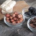 Free Baking Ingredients Stock Image - 34728481