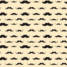 Free Seamless Pattern Royalty Free Stock Image - 34748606