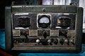 Free Old Radio Stock Image - 34754551