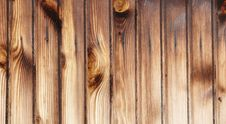 Free Weathered Wood Siding Royalty Free Stock Photos - 34756488