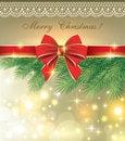 Free Greeting Card Stock Photo - 34783750