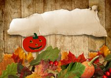 Free Happy Halloween Royalty Free Stock Images - 34780289
