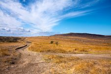 Free Country Road Stock Photos - 34786843
