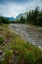 Free Beautiful Tatry Mountains Landscape Royalty Free Stock Photo - 34790655
