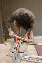 Free Builder Worker Royalty Free Stock Photos - 34798138