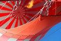 Free Hot Air Balloon Royalty Free Stock Images - 3480929
