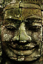 Free Smiling Buddha Face Stock Photos - 3486193