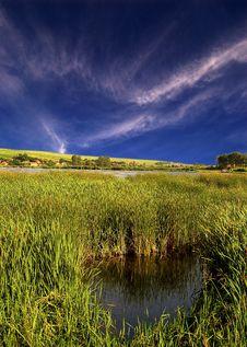 Free Lake Royalty Free Stock Images - 3481679