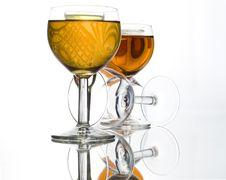 Free Glass Royalty Free Stock Photos - 3481978