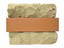Free Brick Stock Image - 3483711