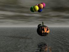 Free Halloween Stock Images - 3489454