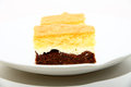 Free Dessert Royalty Free Stock Image - 34813446