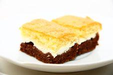 Free Dessert Stock Images - 34813284