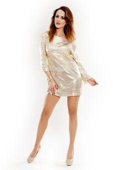 Free Beautiful Adult Sensuality Woman Royalty Free Stock Photography - 34824927
