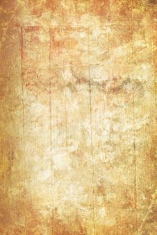 Free Grungy Background Royalty Free Stock Photos - 34836768