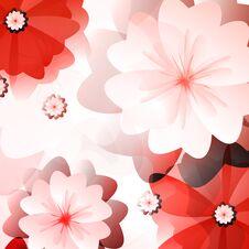 Free Flowers Stock Photos - 34860593