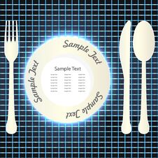 Free Dish Stock Photo - 34861050