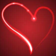 Free Valentine S Day Stock Image - 34861881