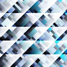 Free Abstract Background Royalty Free Stock Photography - 34874057