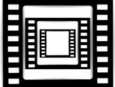 Free Film Stock Photography - 34875222