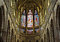 Free Inside St. Vitus Cathedral Stock Image - 34876501