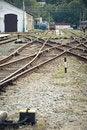 Free Railway Station Stock Photos - 34889353