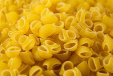 Free Pasta Royalty Free Stock Photo - 34881945