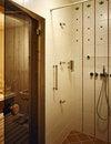 Free Bathroom Royalty Free Stock Image - 3496616