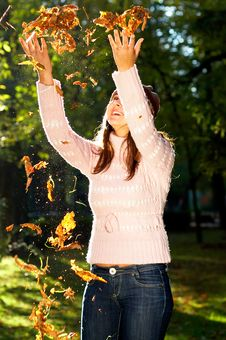 Free Dynamic Royalty Free Stock Photos - 3494648