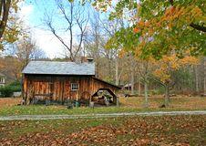 Free Historic Millbrook Village Stock Photos - 3494803