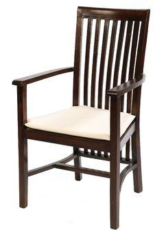 Free Chair Stock Photos - 3495833