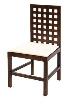 Free Chair Stock Photos - 3496013