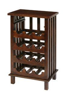 Free Dresser On Wine Royalty Free Stock Photos - 3496118