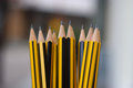 Free Sharp Pencils Stock Images - 34904304