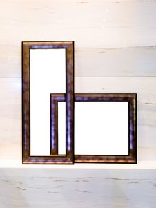 Free Picture Frame Stock Photos - 34918133