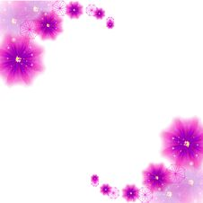 Free Flower Mood Royalty Free Stock Images - 34921159