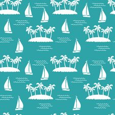 Free Summer Background Royalty Free Stock Photography - 34924787