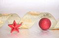 Free Christmas Royalty Free Stock Photos - 34933198