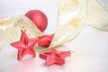 Free Christmas Royalty Free Stock Image - 34933226